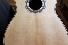 bernardo-romero-guitar1