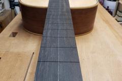 bernardo-romero-guitar10