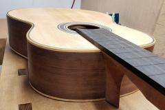bernardo-romero-guitar11