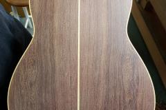 bernardo-romero-guitar4