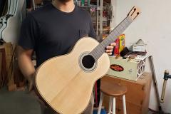 bernardo-romero-guitar5