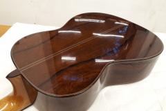 dietmar-huebner-gsi-guitar11