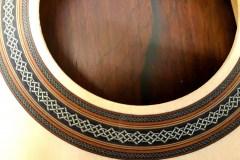 dietmar-huebner-gsi-guitar4