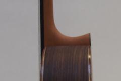 GSI2021ca