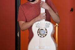 Anthony-Gonzalez15-2R9A9772