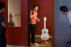 Anthony-Gonzalez4-2R9A9742