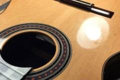 bastien-burlot-alkemia-guitar21