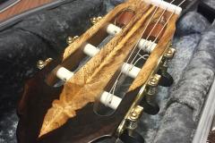 bastien-burlot-alkemia-guitar23