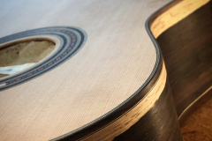 bastien-burlot-guitar16