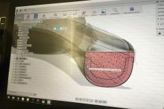 5-computer-3D-working