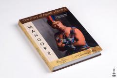 GSI-Books-1-2R9A2028