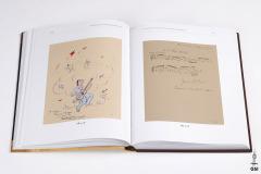 GSI-Books-14-2R9A2029