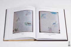 GSI-Books-16-2R9A2031
