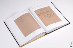 GSI-Books-17-2R9A2033