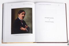 GSI-Books-2-2R9A2040
