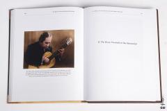 GSI-Books-3-2R9A2042