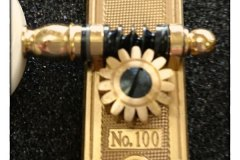 engraving-100