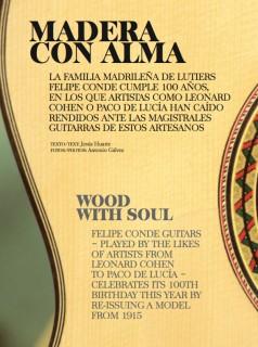 maderaconalma1