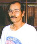 Masaki Sakurai