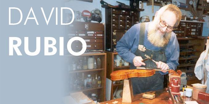David-working-on-Brenda-6