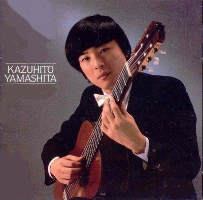 Yamashita-Kazuhito-04