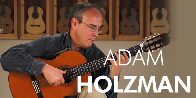 adamholzmanblog
