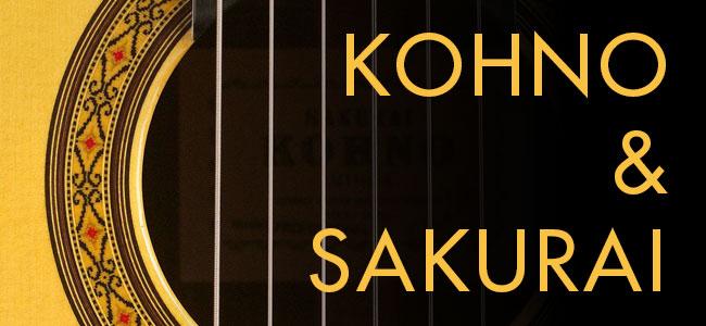 kohno1
